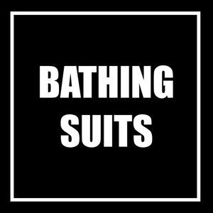 Other - bathing suit listings!